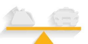 vehicle funding